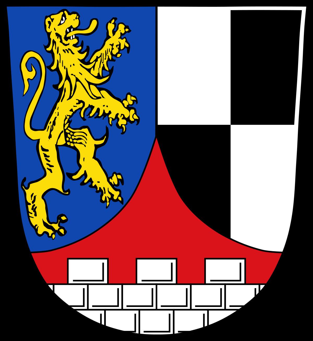 Fc Bayern Logo Zum Ausdrucken Genial Liste Der Baudenkmäler In Neudrossenfeld – Bilder