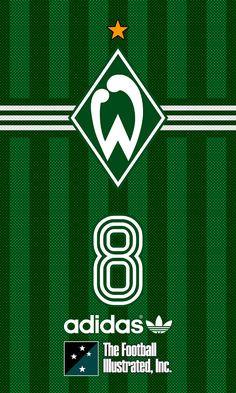 Fc Bayern Logo Zum Ausdrucken Inspirierend 7 Besten Sv Werder Bilder Auf Pinterest Sammlung
