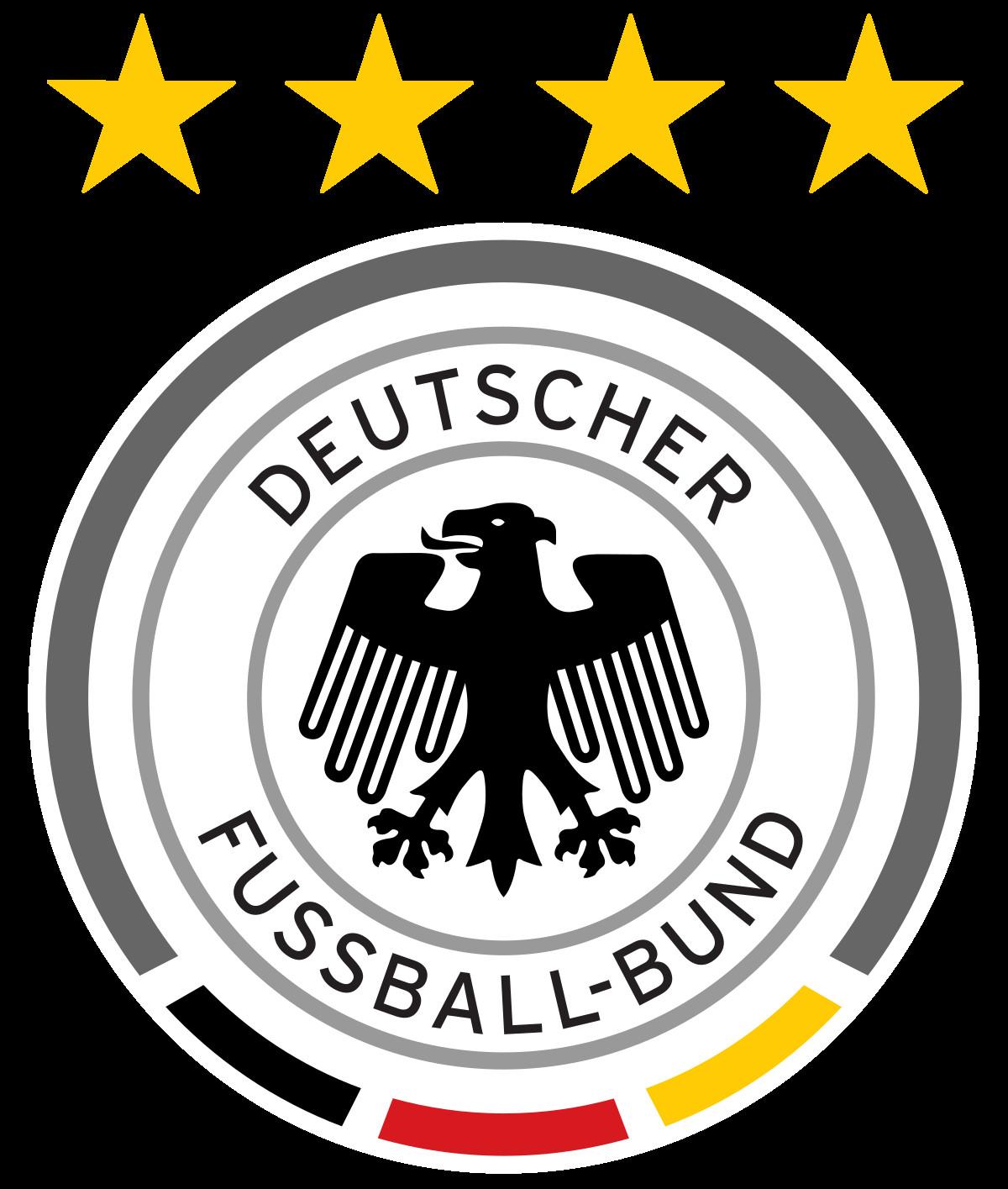 Fc Bayern Logo Zum Ausdrucken Inspirierend Deutsche Fußballnationalmannschaft – Fotografieren