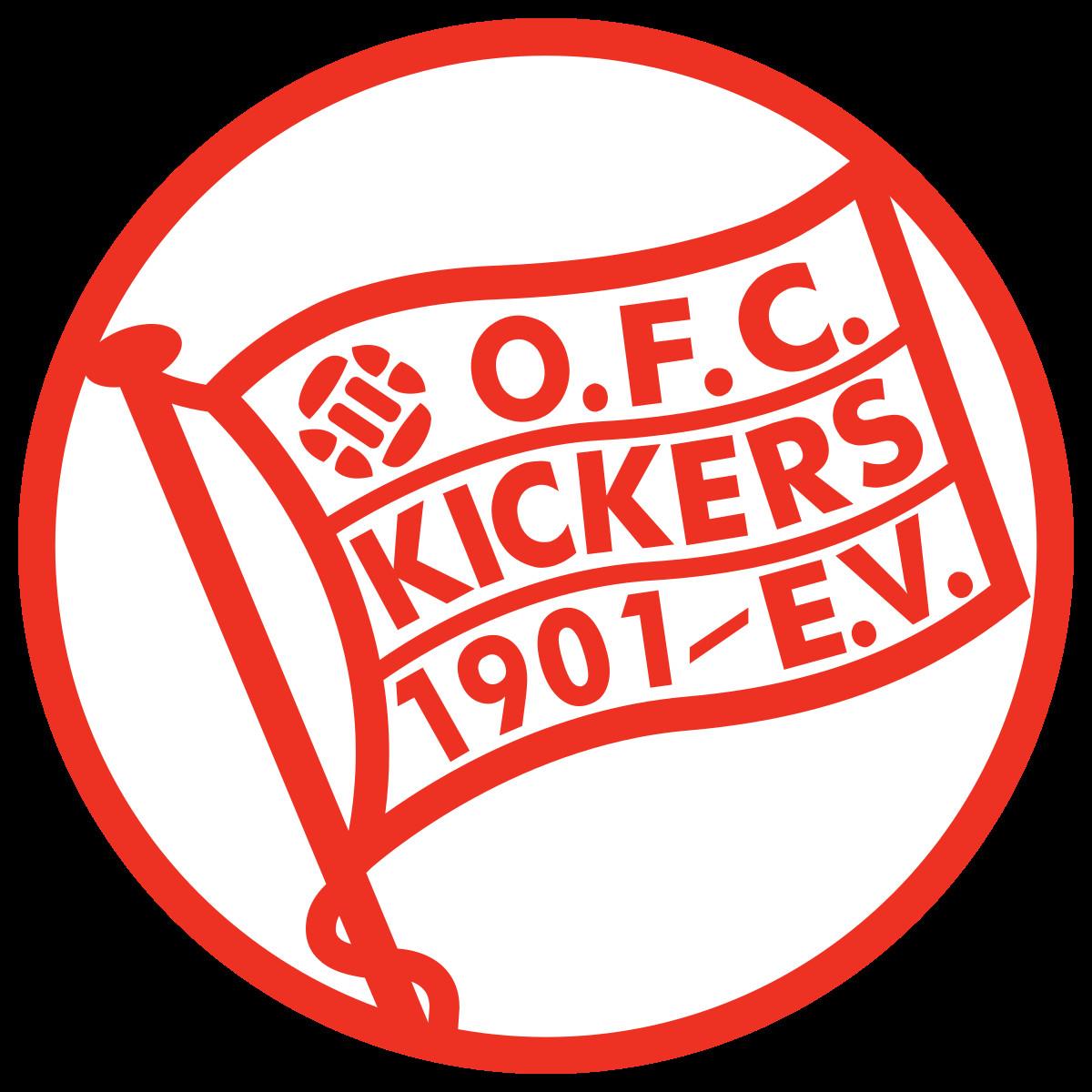 Fc Bayern Logo Zum Ausdrucken Neu Kickers Fenbach – Fotos