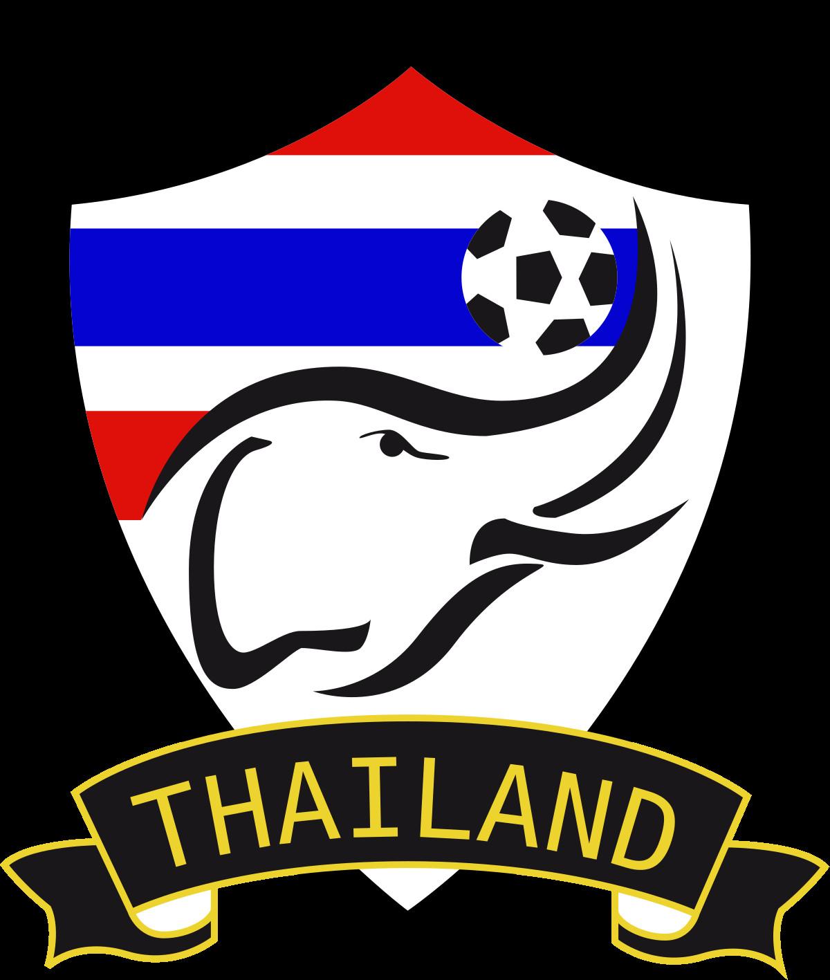 Fc Bayern Logo Zum Ausdrucken Neu Thailändische Fußballnationalmannschaft – Galerie