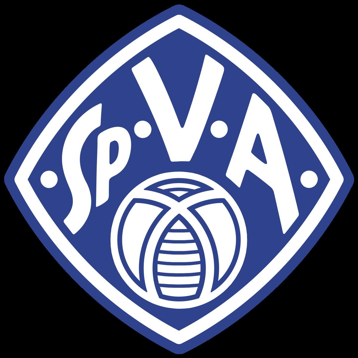 Fc Bayern Logo Zum Ausdrucken Neu Viktoria aschaffenburg – Galerie