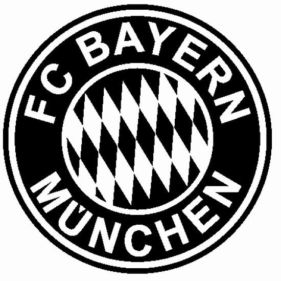 Fc Bayern Logo Zum Ausmalen Das Beste Von Fc Bayern Ausmalbilder Einzigartig Er Hat Die Ant – Rari Ahoaho Fotografieren