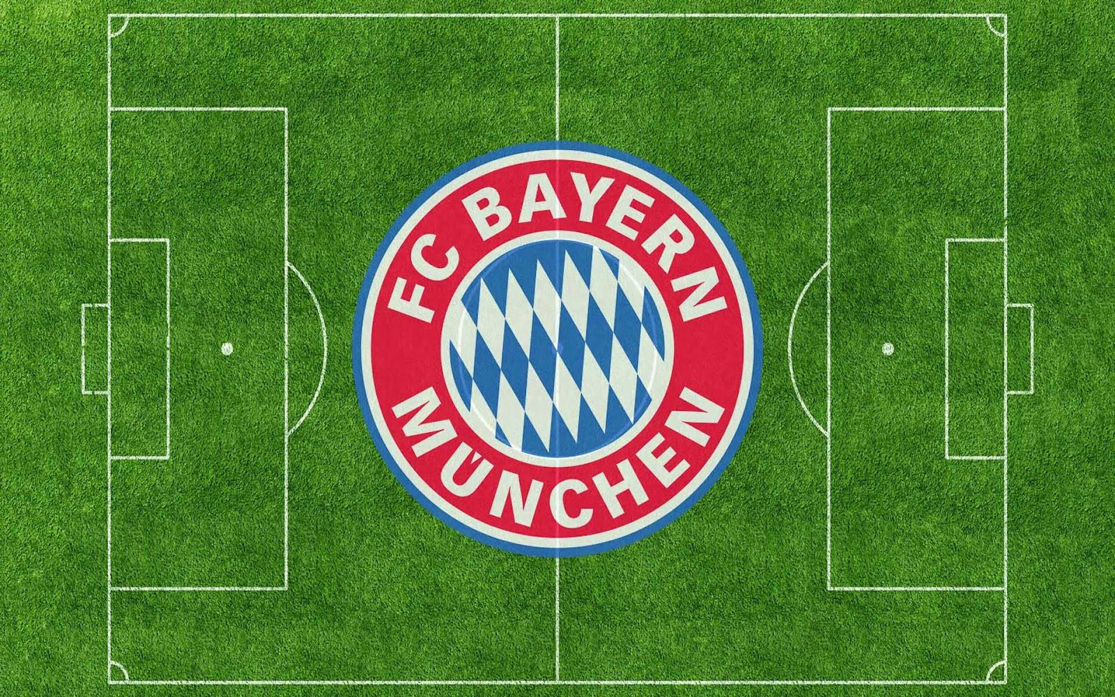 Fc Bayern Logo Zum Ausmalen Einzigartig Geburtstagskarte Fußball 15 Ausmalbilder Fc Bayern Zum Ausdrucken Das Bild