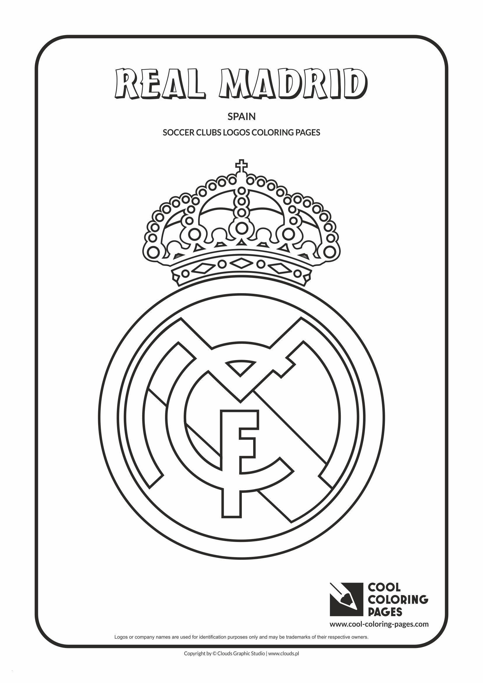 Fc Bayern Logo Zum Ausmalen Frisch Ausmalbilder Fc Bayern Spieler Frisch 45 Frisch Ausmalbilder Galerie