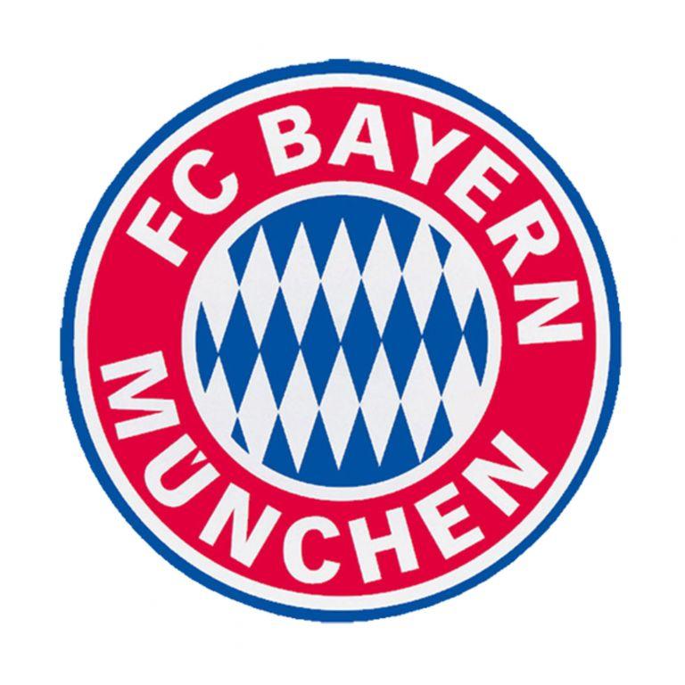 fc bayern logo zum ausmalen frisch malvorlagen 1860