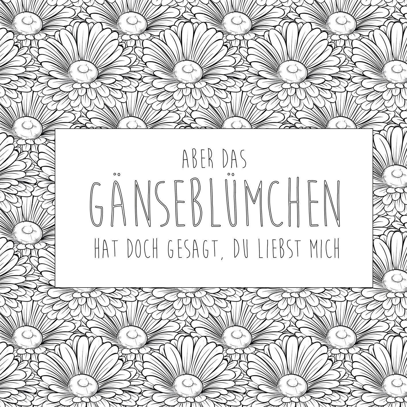 Fc Bayern Logo Zum Ausmalen Genial Frisch Malvorlage Wappen Lilie Art Von Malvorlagen Neu Ausmalbilder Sammlung