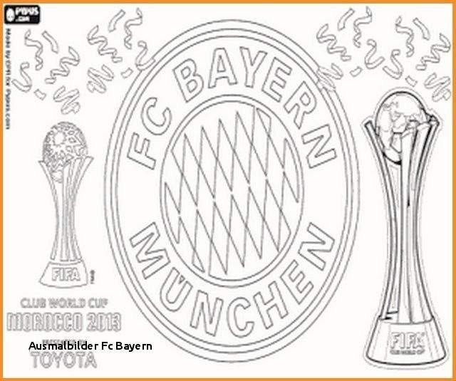 Fc Bayern Logo Zum Ausmalen Inspirierend Ausmalbilder Fc Bayern 12 Best About Fussball Ausmalbilder Pinterest Galerie