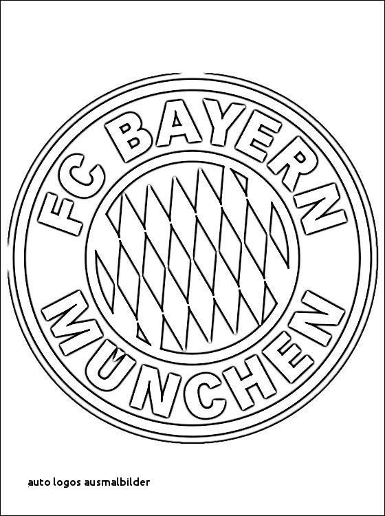 Fc Bayern Logo Zum Ausmalen Inspirierend Auto Logos Ausmalbilder Ausmalbilder Disney Prinzessin Fresh Das Bild