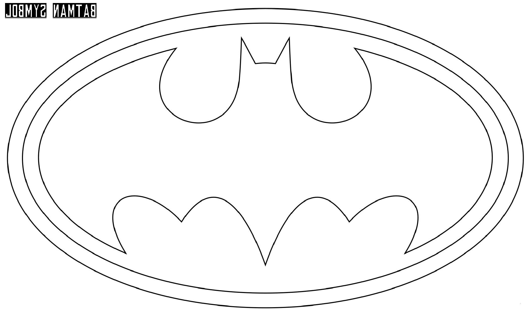 Fc Bayern Logo Zum Ausmalen Neu 25 Einzigartig Ausmalbilder Batman – Malvorlagen Ideen Fotografieren