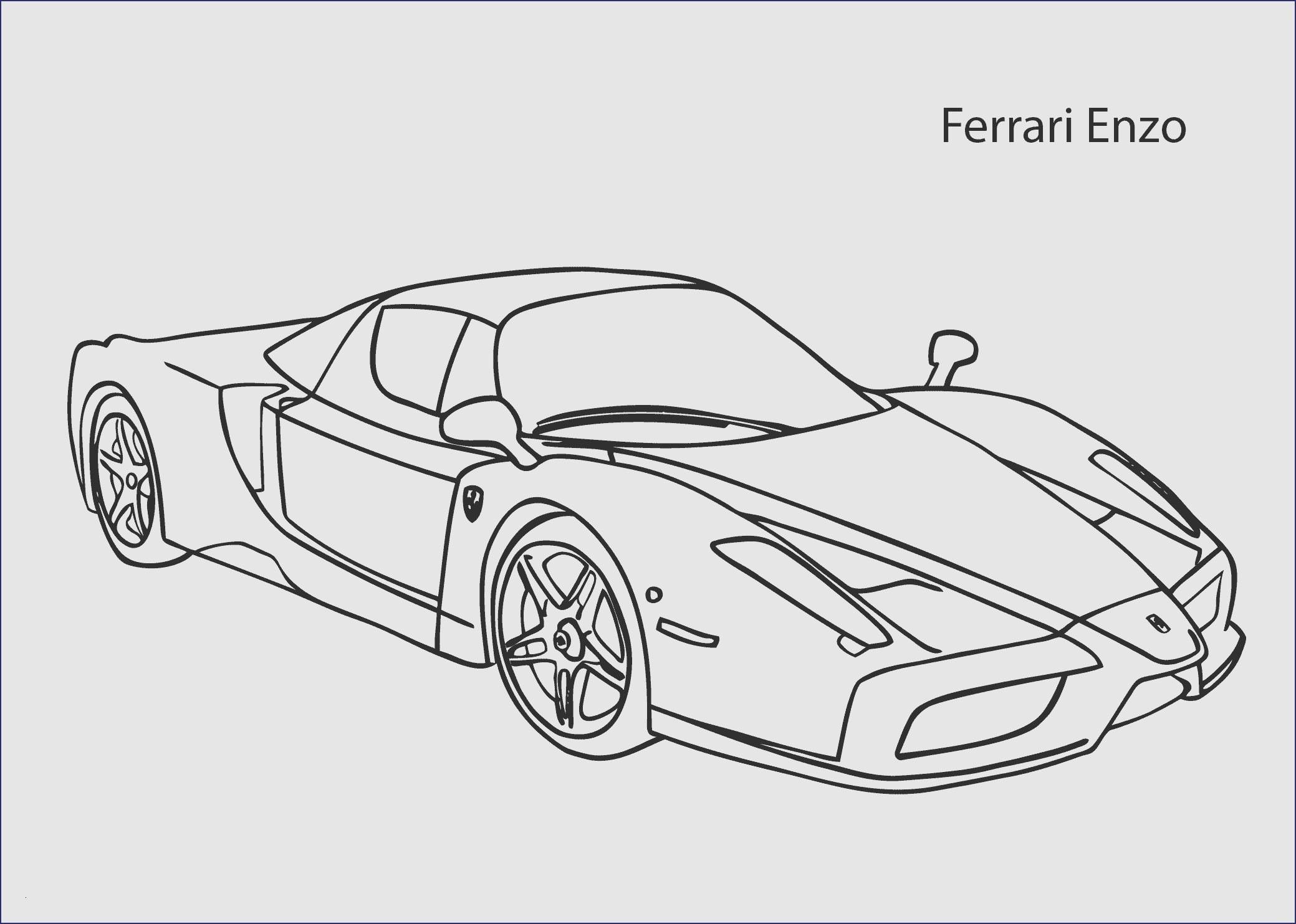 Ferrari Zum Ausmalen Inspirierend Kostenlose Ausmalbilder Fasching Genial Malvorlagen Einzigartig Bild