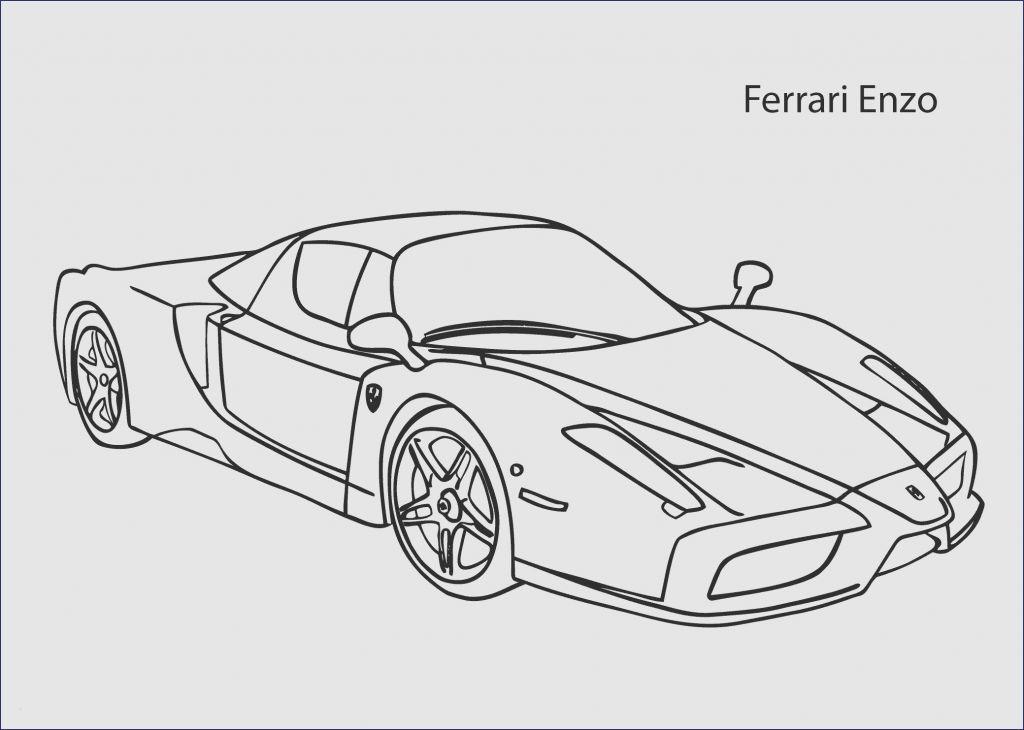 Ferrari Zum Ausmalen Neu Ausmalbilder Gratis Frisch 37 Ausmalbilder Autos Ferrari Scoredatscore Fotos