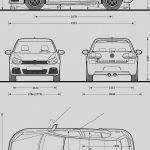 Ferrari Zum Ausmalen Neu Ausmalbilder Sam Inspirierend Ausmalbilder Ab 12 Best Ferrari Bild