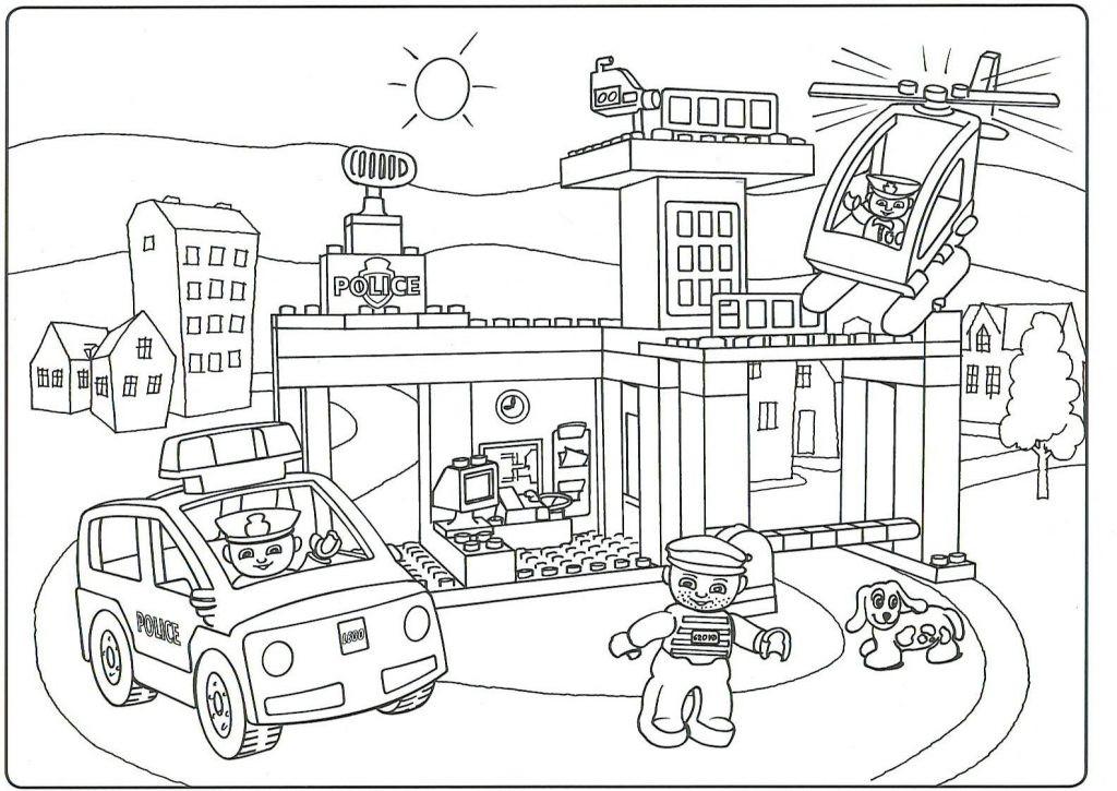 Feuerwehr Bilder Zum Ausmalen Genial Janbleil Cars Ausmalbilder Zum Ausdrucken Elegant Pages for Kids Bilder
