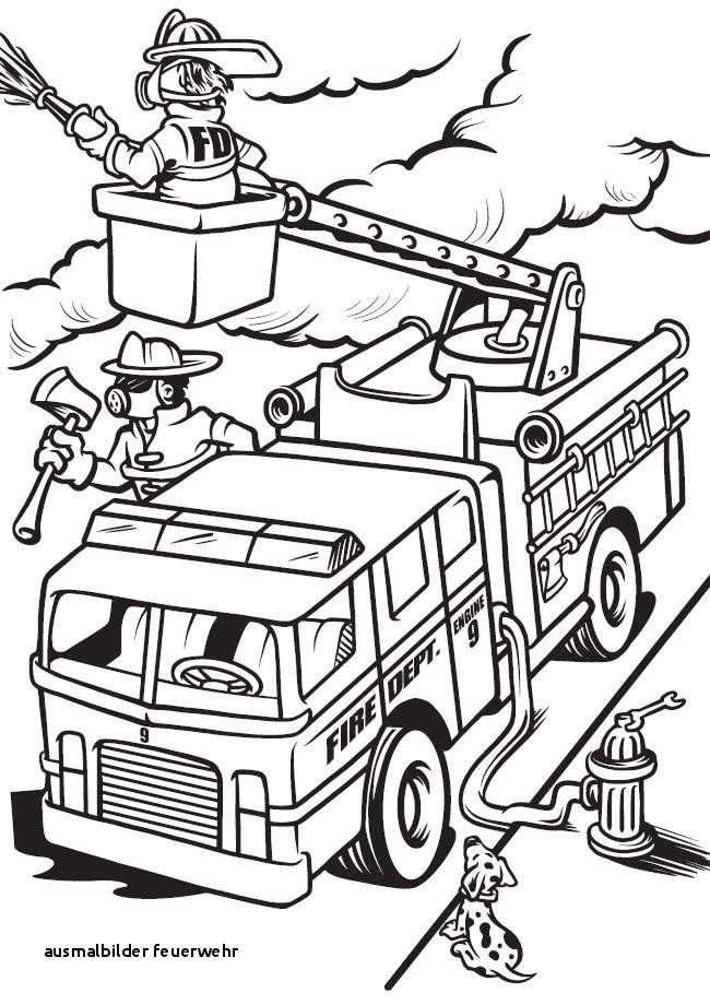 Feuerwehr Bilder Zum Ausmalen Neu Ausmalbilder Feuerwehr 37 Feuerwehr Ausmalbilder Kostenlos Bild