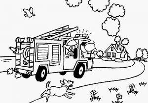 Feuerwehr Bilder Zum Ausmalen Neu Malvorlagen Feuerwehr Ausmalbilder Feuerwehr Kostenlos 01 Fotos