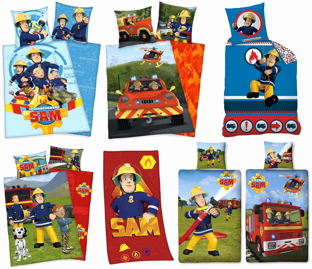Feuerwehrmann Sam Ausmalbild Genial 46 Unique Collection De Feuerwehrmann Sam Neue Folgen 2016 Bild