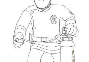 Feuerwehrmann Sam Ausmalbilder Zum Ausdrucken Das Beste Von Malvorlagen Feuerwehr Ausmalbilder Feuerwehr Kostenlos 01 Bild