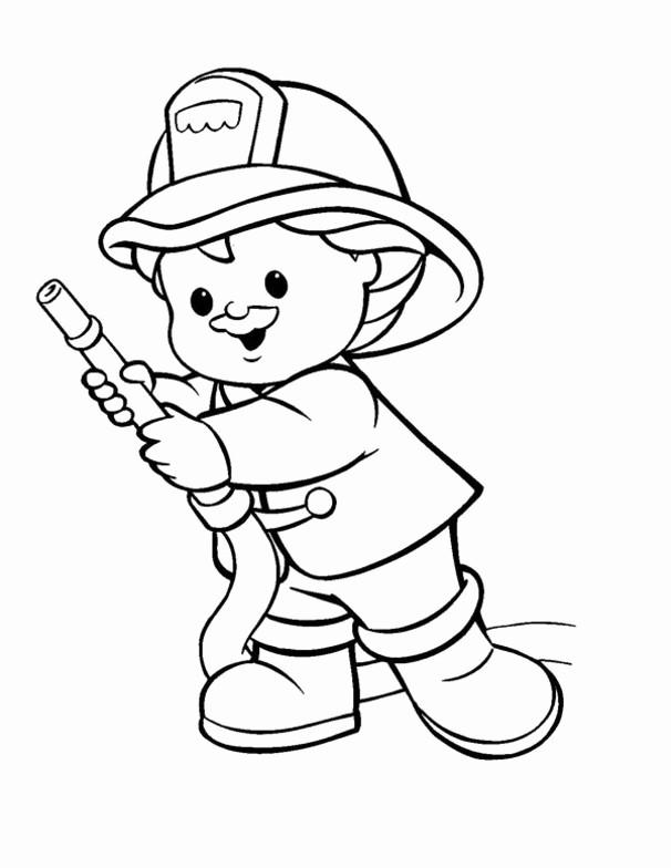 Feuerwehrmann Sam Ausmalbilder Zum Ausdrucken Frisch Feuerwehrmann Sam Ausmalbilder Kostenlos Elegant Coloring Page Galerie