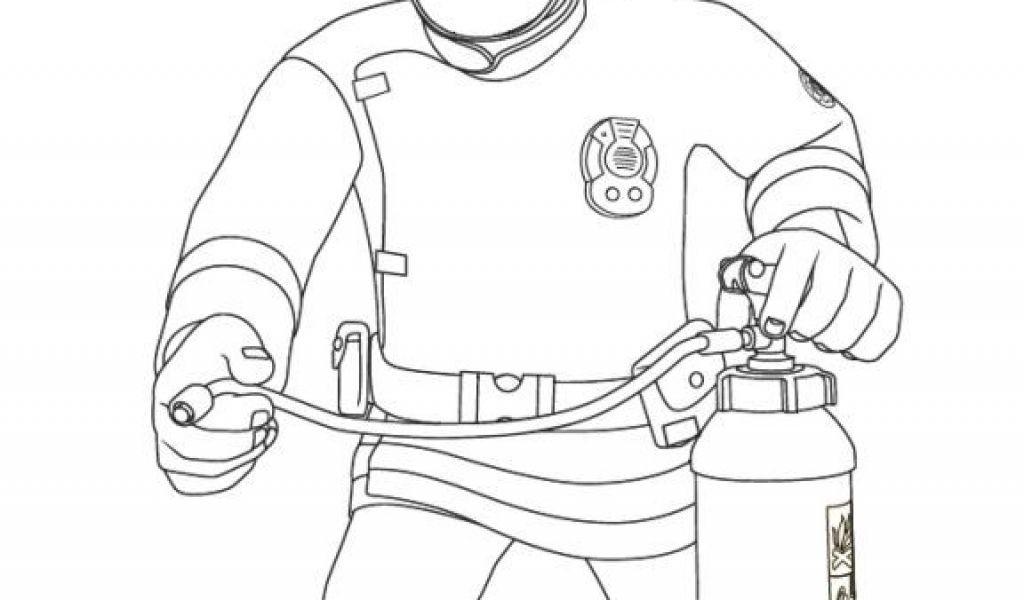 Feuerwehrmann Sam Ausmalbilder Zum Ausdrucken Inspirierend Ausmalbilder Feuerwehr 40 Feuerwehrmann Sam Ausmalbilder Kostenlos Stock