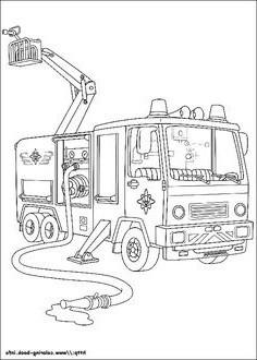 Feuerwehrmann Sam Bilder Drucken Einzigartig 24 Einzigartig Ausmalbilder Feuerwehrmann Sam – Malvorlagen Ideen Das Bild