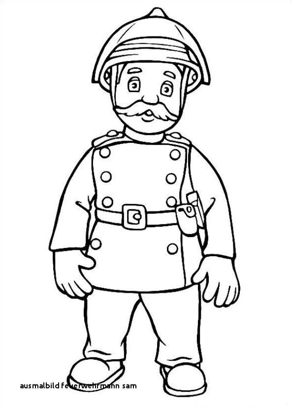 Feuerwehrmann Sam Bilder Drucken Genial 23 Ausmalbild Feuerwehrmann Sam Colorbooks Colorbooks Galerie