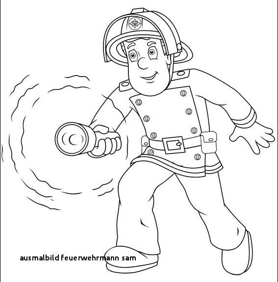 Feuerwehrmann Sam Bilder Drucken Inspirierend 23 Ausmalbild Feuerwehrmann Sam Colorbooks Colorbooks Sammlung