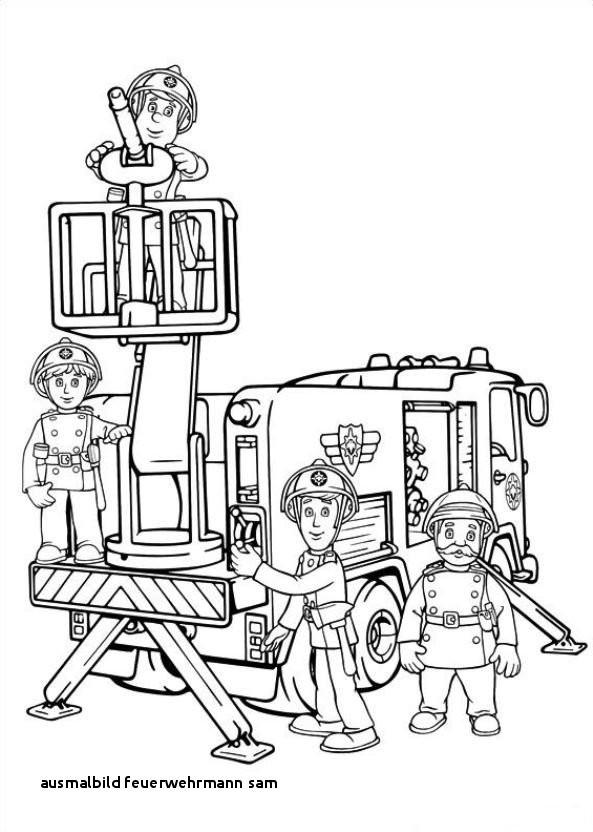 Feuerwehrmann Sam Bilder Drucken Neu 23 Ausmalbild Feuerwehrmann Sam Colorbooks Colorbooks Galerie