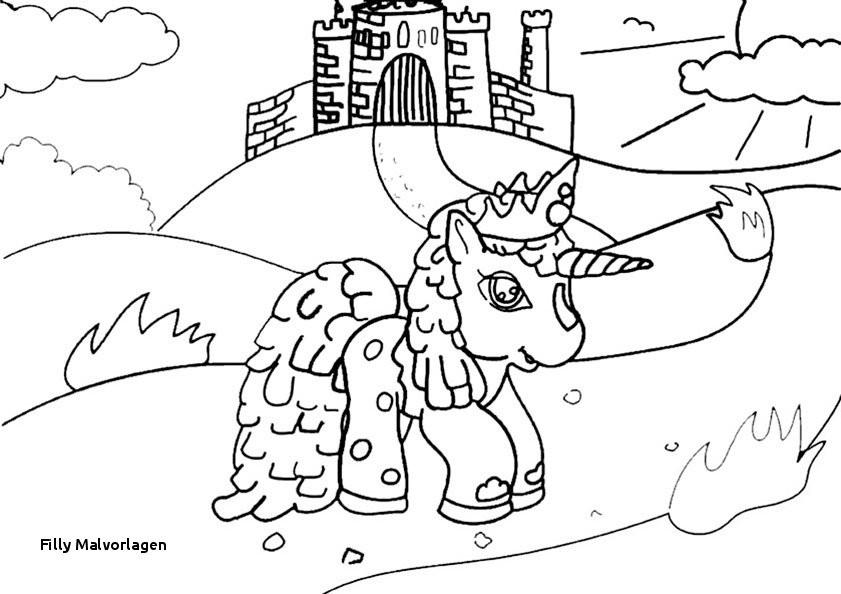 Filly Pferd Ausmalbilder Das Beste Von Filly Malvorlagen Malvorlagen Igel Elegant Igel Grundschule 0d Bild