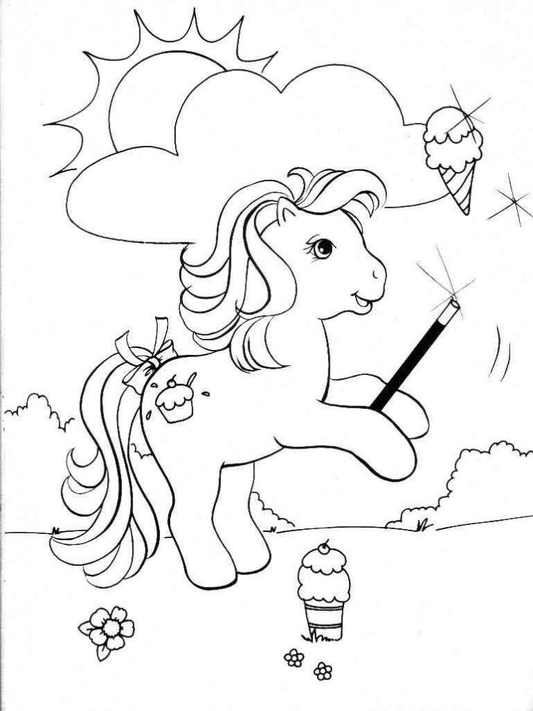 Filly Pferd Ausmalbilder Einzigartig Druckbare Malvorlage Ausmalbilder Kostenlos Pferde Beste Das Bild