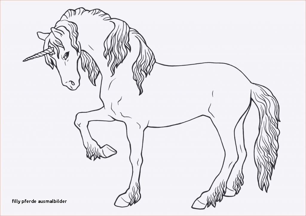 Filly Pferd Ausmalbilder Inspirierend Filly Pferde Ausmalbilder Ausmalbilder Pferde Mit Madchen Neu Das Bild