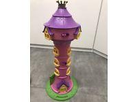 Filly Pferd Turm Das Beste Von Pferde Spielzeug In Bayern Galerie