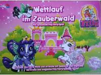 Filly Pferd Turm Einzigartig 55 Filly Pferde Plus Filly Tasche Und Karten Reserviert In Sachsen Stock