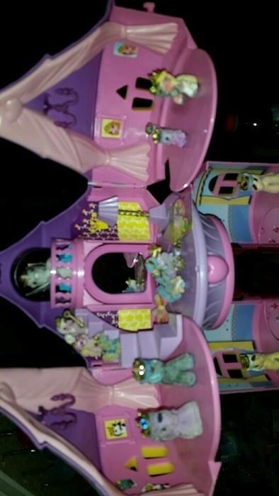 Filly Pferd Turm Einzigartig Filly Turm Plus Fillys Mamikreisel Fotografieren