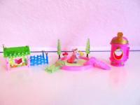 Filly Pferd Turm Frisch Eislauf Spielzeug Günstig Gebraucht Kaufen Bilder