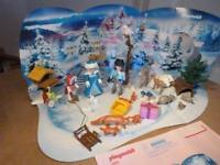 Filly Pferd Turm Neu Eislauf Spielzeug Günstig Gebraucht Kaufen Das Bild