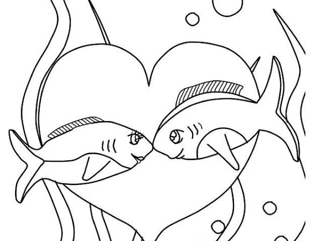 Fisch Zum Ausdrucken Genial 31 Luxus Fische Zum Ausmalen – Malvorlagen Ideen Fotografieren