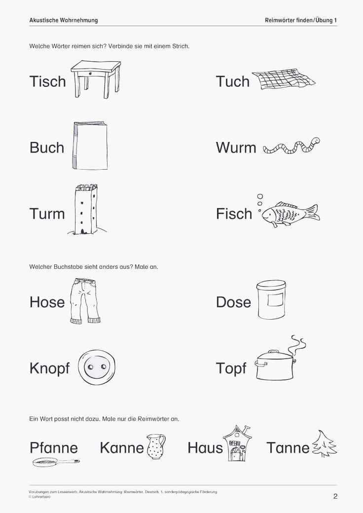 Fisch Zum Ausdrucken Genial Buchstaben Vorlagen Zum Ausdrucken Inspiration Fisch Schablone Zum Sammlung