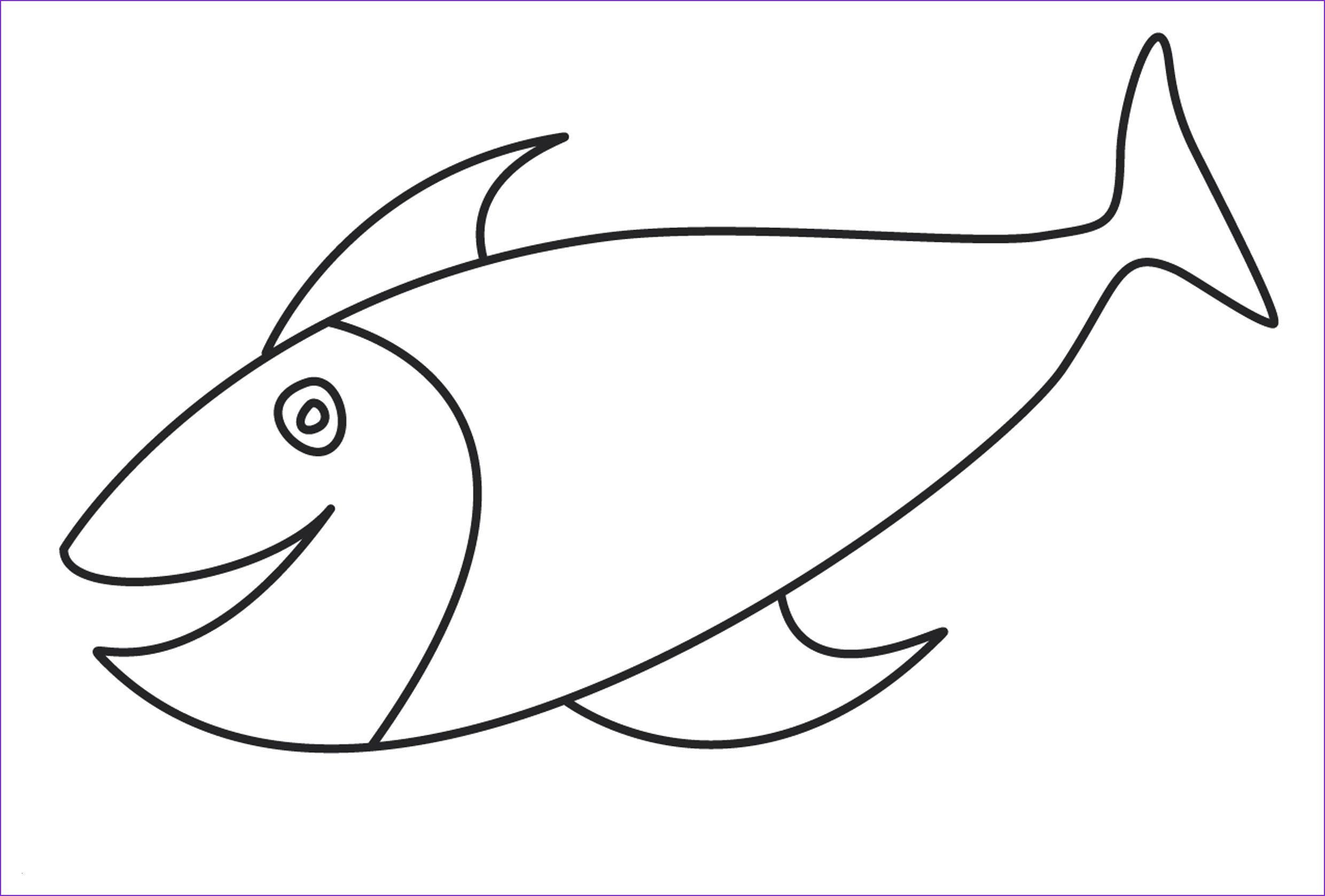 Fisch Zum Ausdrucken Genial Fisch Malbuch Sensationell 32 Fisch Ausmalbilder Zum Ausdrucken Das Bild