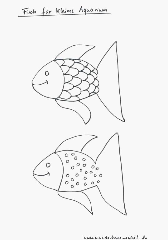 Fisch Zum Ausdrucken Genial Schablonen Zum Ausdrucken Kostenlos Idee Bayern Ausmalbilder Frisch Fotos
