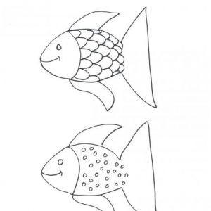 Fisch Zum Ausdrucken Inspirierend Fisch Kommunion 84 Besten Kommunion Bilder Auf Pinterest – Scene3 Sammlung