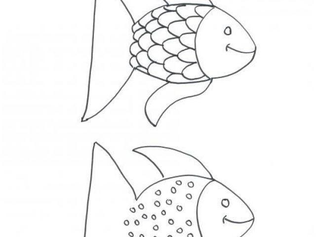 Fische Bilder Zum Ausdrucken Einzigartig 31 Luxus Fische Zum Ausmalen – Malvorlagen Ideen Das Bild