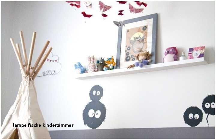 Fische Bilder Zum Ausdrucken Einzigartig Kinderzimmer Lampen Ideen Lampe Fische Kinderzimmer Lampen Galerie