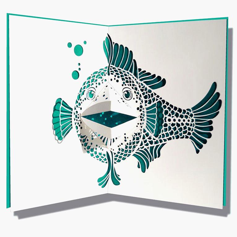 Fische Bilder Zum Ausdrucken Frisch Fische Schablonen Ausdrucken Modell Fisch Schablone Zum Ausdrucken Fotos