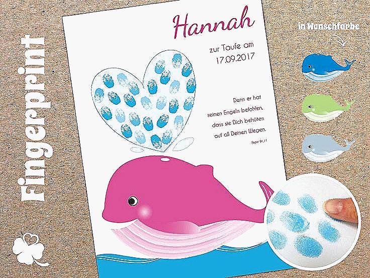 Fische Bilder Zum Ausdrucken Frisch Taufe Fisch Vorlage Probe Tischkarten Konfirmation Fisch Von Galerie