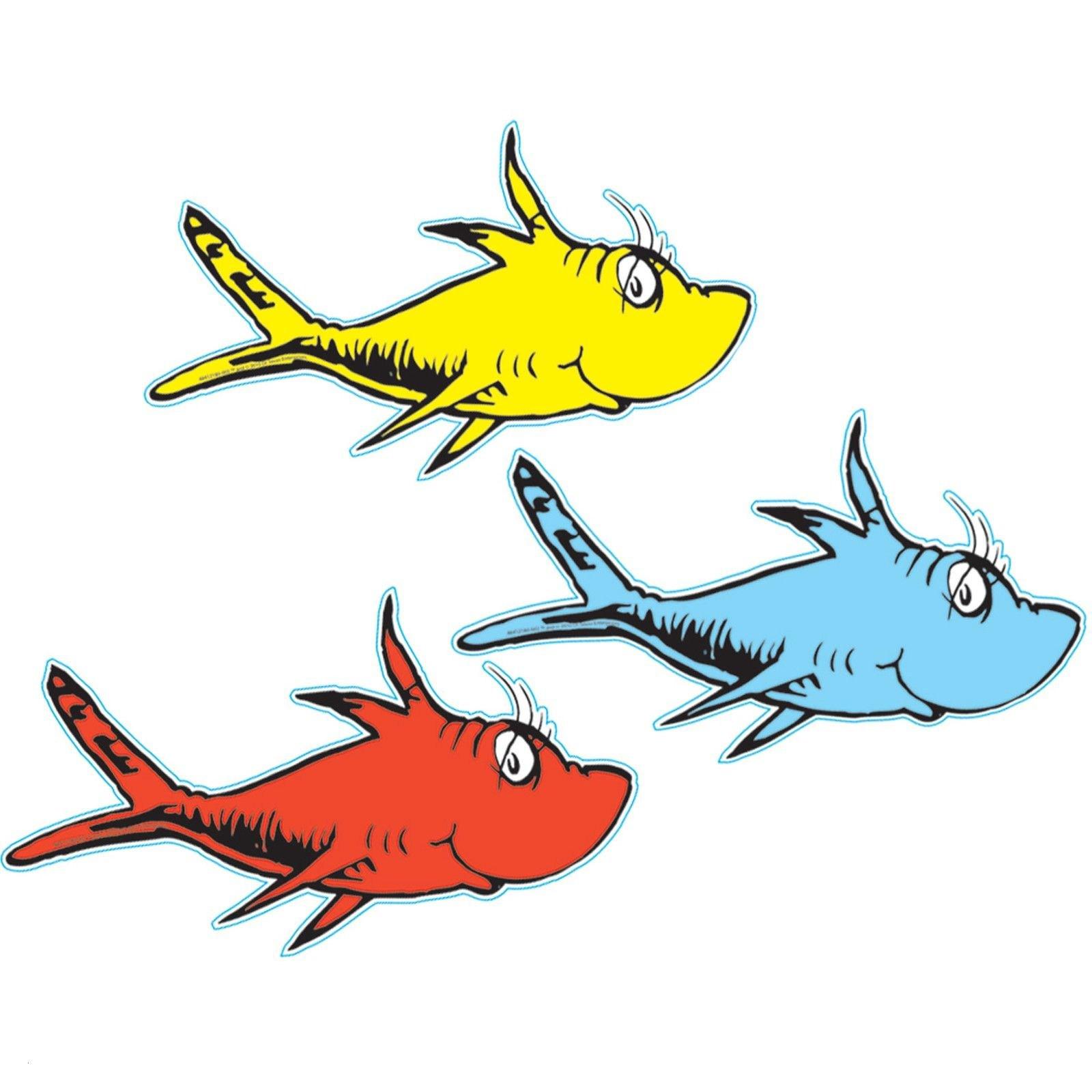 Fische Bilder Zum Ausdrucken Genial Malvorlagen Fische Zum Ausdrucken Luxus 32 Ausmalbilder Delfine Bilder
