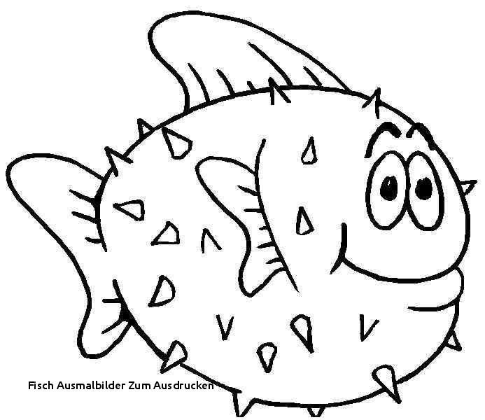 Fische Zum Ausmalen Und Ausdrucken Inspirierend 29 Fisch Ausmalbilder Zum Ausdrucken Colorbooks Colorbooks Galerie