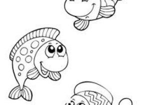 Fische Zum Ausmalen Und Ausdrucken Inspirierend Kostenlose Ausmalbilder Zum Ausdrucken Von Malvorlagen 6 Einzigartig Bilder
