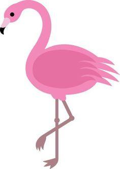 Flamingo Zum Ausmalen Das Beste Von 1648 Besten Bilder Bilder Auf Pinterest In 2018 Stock