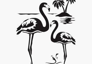 Flamingo Zum Ausmalen Neu Baum Zum Ausmalen Ausmalbild Der Herbst ist Da Das Bild